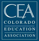 Colorado Education Association